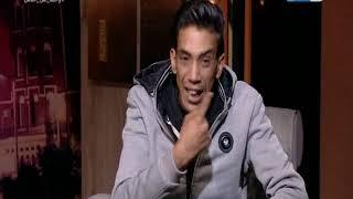 مجدي شطة: أغضبني ما قاله حمو بيكا في حق عمرو دياب | في الفن