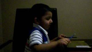 Hassan Urdu Alphabet and ABC (3).MOV