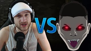 TRU3TA1ENT VS ARDETHA! (BOTH PERSPECTIVES) - Mike Myers Gameplay 17 || Dead by Daylight