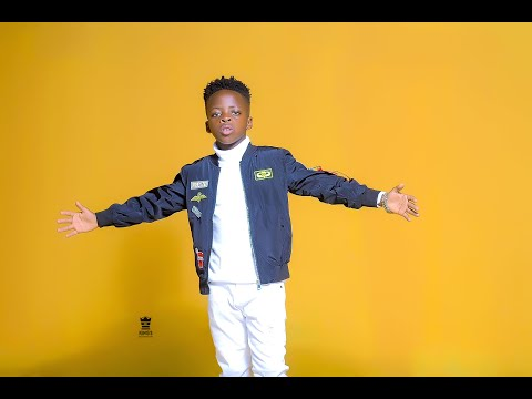 Yenze By Athaan (OFFICIAL HD VIDEO)