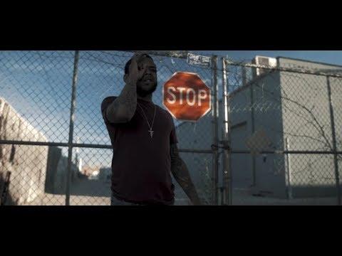 Snick The Boss x BandGang Masoe x 9000 Rondae - No Smoke (Official Music Video)