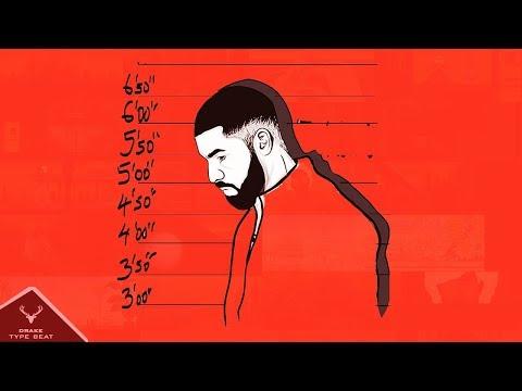 (FREE) Drake Type Beat 2019