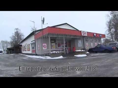 ICA NÄRA NORRA BANTORGET