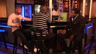 TANZANIA HIV/AIDS: Club Risky Business - Episode 10 (Swahili)