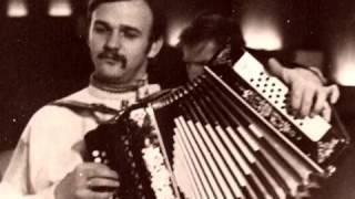 16 октября 1954 года - день рождения музыканта, гармониста С. Л. Сметанина