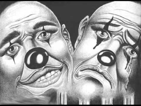 CHICANO RAP OLDIES INS... Lowrider Arte Joker