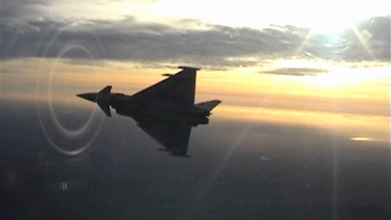Is the European Meteor Air-To-Air Missile Really the Best in the