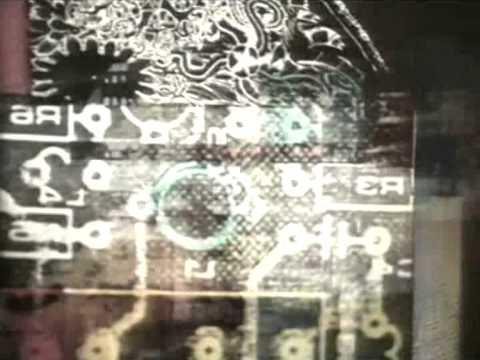 Phantasm - Subsonik mp3