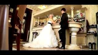 Свадьба Европа
