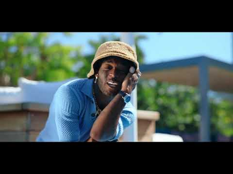 Future & Lil Uzi Vert - Over Your Head [Official Music Video]