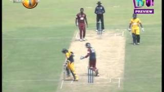 SL Army upstage Tamil Union Cricket to win final of the Inter Club T20