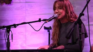 Ingrid Andress at CMT Next Women of Country