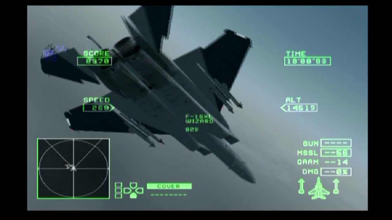 The Round Table Ace Combat.Ace Combat Zero The Belkan War Mission 16 The Demon Of The Round Table Knight