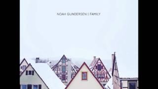 Watch Noah Gundersen San Antonio Fading video
