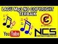 20 LAGU MP3 TERBAIK NO COPYRIGHT+LINK DOWNLOAD
