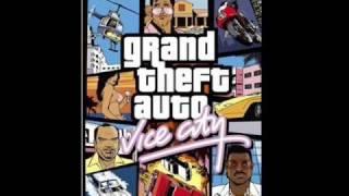 GTA 4 Vice City portable(3 links)