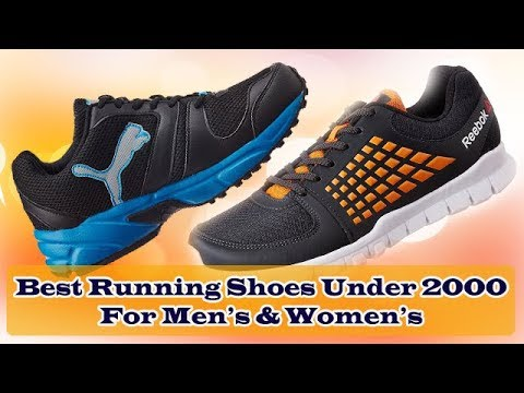 39c4b7f863 Best running shoes under 2000 Rupees from Best running shoe store Online
