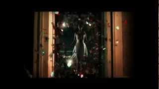 Смотреть клип Юлия Беретта - Женщина / Гена Верник Remix