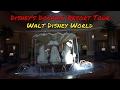 Disney's Dolphin Resort Tour at Walt Disney World