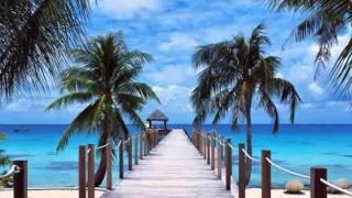 ТАИТИ. Французская Полинезия.(, 2011-12-10T14:48:33.000Z)