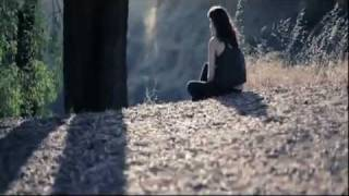 Angels And Airwaves - Moon As My Witness [legendado]