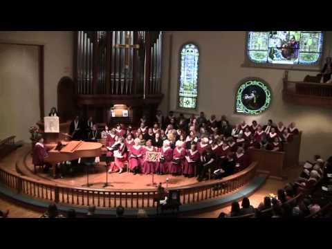 Lee Willard Memorial Service Part 2(2/7)