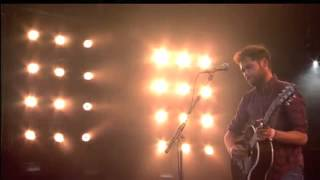 Passenger - Let Her Go (Live at Pinkpop)