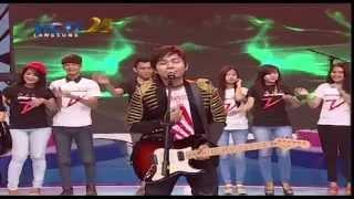 Video ZIVILIA BAND [Sayonara] Live At Dahsyat (11-06-2014) Courtesy RCTI download MP3, 3GP, MP4, WEBM, AVI, FLV Desember 2017