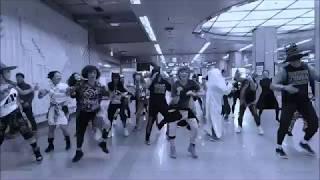 Download lagu 일산줌바 Cha cha / Lets Twist Again remix / Chubby Checker / DJ WooferZumba / Korea TV