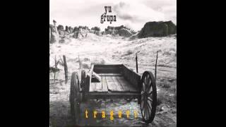 Download YU Grupa - Kome se radujes - (Audio 1990) HD Mp3