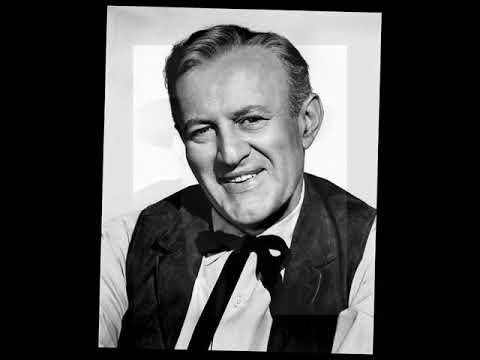 Movie Legends  Lee J. Cobb