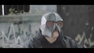 SIBERIAN MEAT GRINDER - No Way Back (Official Video)