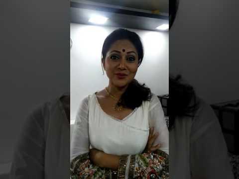Anita Kulkarni  on B. Boss Bouncer (OPC) Pvt. Ltd
