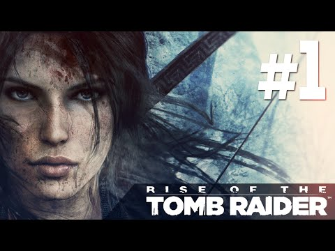 Игра Lara Croft and the Guardian of Light скачать торрент