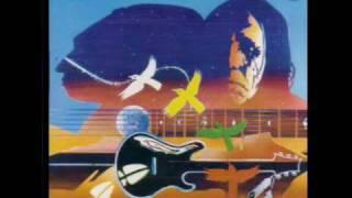 Rickey Medlocke and Blackfoot - Navarre / Soldier Blue