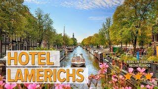 Hotel Lamerichs hotel review | Hotels in Berg en Terblijt | Netherlands Hotels