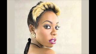 J CAPRI - BOOM AND BEND OVER Remix - Sapés comme jamais Riddim - Dec 2015 - By DJ PHEMIX