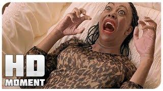 Похороны Бренды - Очень страшное кино 3 (2003) - Момент из фильма