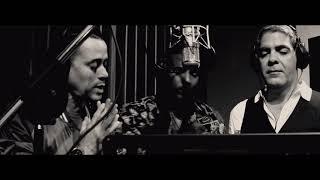 Orishas - Insomnio (Video Oficial)