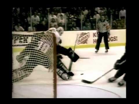 Hockey's Best Spin o Ramas