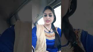 Manvi भारद्वाज 2018 // Parmotional वीडियो // Letest वीडियो 2018 // नई वीडियो 2018 // जवान संगीत