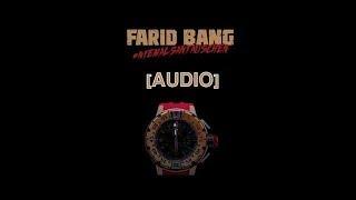 Farid Bang - Niemals antäuschen (Official) Spotify