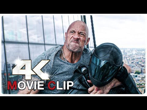 hobbs-vs-shaw---elevator-fight-scene---fast-and-furious-9-hobbs-and-shaw-(2019)-movie-clip-4k