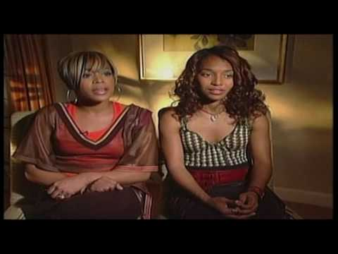 Lisa Lopes Documentary | American Hip Hop Singer | Story Of Success And Fame