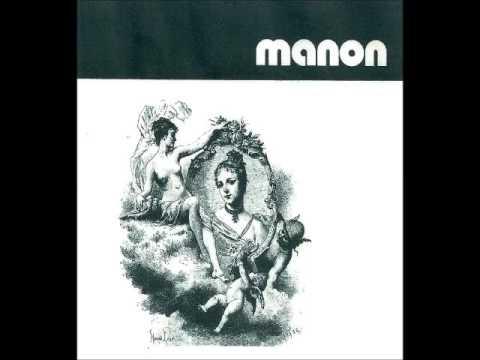 Massenet.  MANON.  Malfitano, Lima, Schexnayder, Novich, Liendo.  Caracas.  Junio 21, 1981.