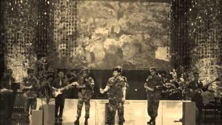 Quê Hương Bỏ Lại (Tô Huyền Vân) - Đan Phương Ca Sĩ Hải Ngoại