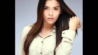 Download Wag ka nang umiyak by KZ Tandingan (Full version) MP3 song and Music Video