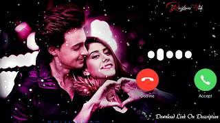 Gori tere jiya hor na koi milya dj Ringtone | Punjabi Love Song Ringtone | Download Ringtone
