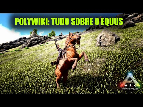 PolyWiki: Tudo Sobre