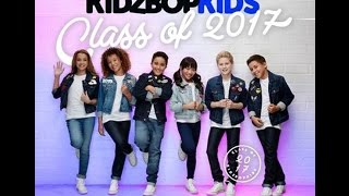 Kidz Bop at LEGOLAND Florida Resort